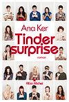 Tinder Surprise | Ker, Ana