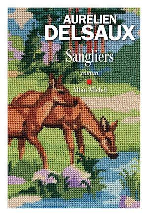 Sangliers |