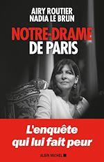 Notre-Drame de Paris |
