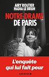 Notre-Drame de Paris | Routier, Airy