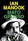 Mato Grosso |
