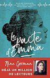 Le Pacte d'Emma - tome 1 | Gorman, Nine