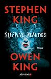 Sleeping beauties | King, Stephen