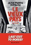 Le Vieux Pays | Rumeau, Jean-Pierre
