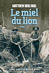Le Miel du lion   Neill Null, Matthew