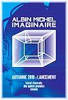 Télécharger le livre :  Albin Michel Imaginaire - Lancement 2018 - Extraits