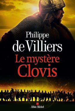 Le Mystère Clovis