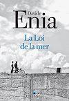 La Loi de la mer | Enia, Davide