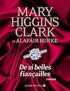 De si belles fiançailles | Higgins Clark, Mary