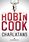 Charlatans | Cook, Robin