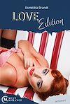 Télécharger le livre :  Love Edition - L'intégrale