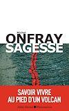 Sagesse | Onfray, Michel