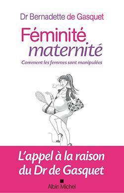 Féminité maternité