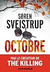 Octobre | Sveistrup, Søren