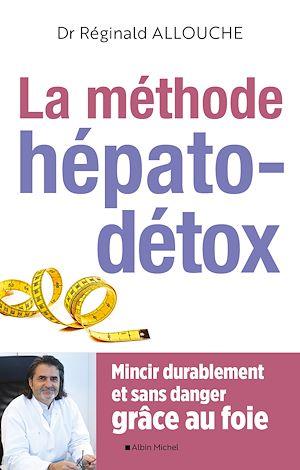 Le Méthode hépato-détox
