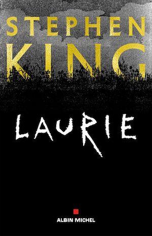 Image de couverture (Laurie)