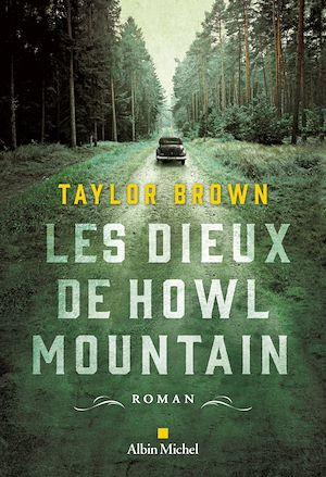 Les Dieux de Howl Mountain |