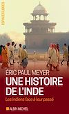 Une histoire de l'Inde