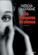 Download this eBook Les Blessures du silence