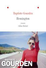 Download this eBook Remington