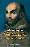 Télécharger le livre :  Jean de la Croix
