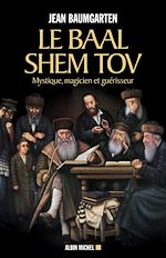 Download this eBook Le Baal Shem Tov