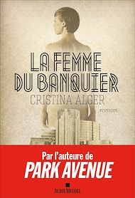 Téléchargez le livre :  La Femme du banquier