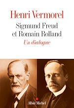 Download this eBook Sigmund Freud et Romain Rolland
