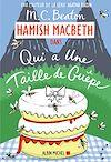 Télécharger le livre :  Hamish Macbeth 4 - Qui a une taille de guêpe