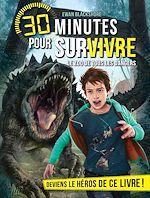 Download this eBook Le Zoo de tous les dangers