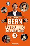 Télécharger le livre :  Les Pourquoi de l'Histoire 4