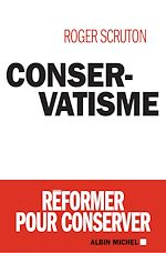 Download this eBook Conservatisme