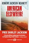 Télécharger le livre :  American elsewhere