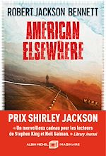 Download this eBook American elsewhere