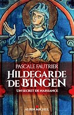 Download this eBook Hildegarde de Bingen