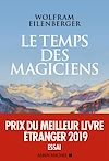 Télécharger le livre :  Le Temps des magiciens