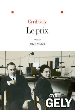 Download the eBook: Le Prix