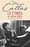 Télécharger le livre :  Lettres & mémoires