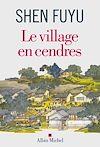 Télécharger le livre :  Le Village en cendres