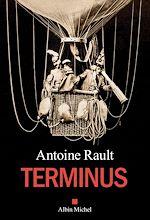 Download this eBook Terminus