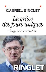 Download this eBook La Grâce des jours uniques
