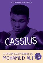 Download this eBook Cassius
