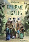 Télécharger le livre :  L'Internat de l'Ile aux Cigales