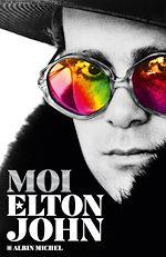 Download this eBook Moi Elton John