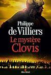 Télécharger le livre :  Le Mystère Clovis
