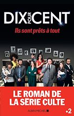 Download this eBook Dix pour cent