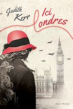 Download this eBook Ici Londres - tome 2