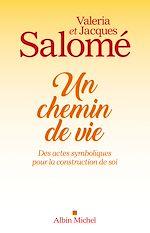 Download this eBook Un chemin de vie