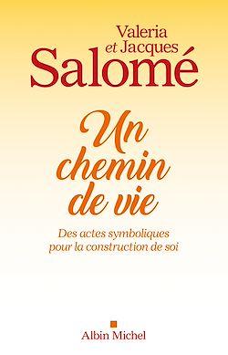 Download the eBook: Un chemin de vie