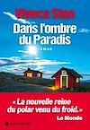 Télécharger le livre :  Dans l'ombre du paradis